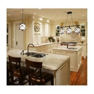 lighting a kitchen island kitchen island lighting pictures