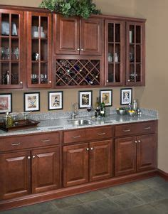 maple cabinets saginaw estate saginaw 1000 images about 39 not just for kitchens 39 cabinetry on