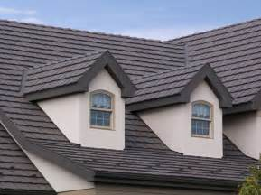 Roofing Metal Roof