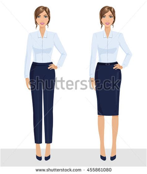 dress code stock images royalty  images vectors