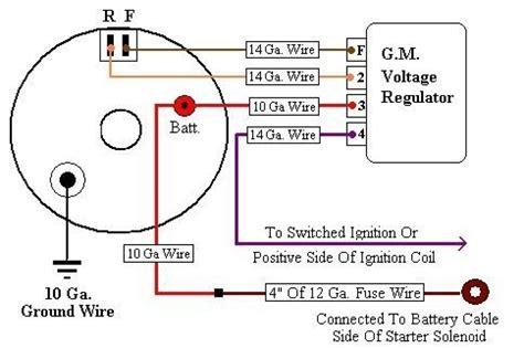 era  voltage regulator wiring diagram wiring diagram