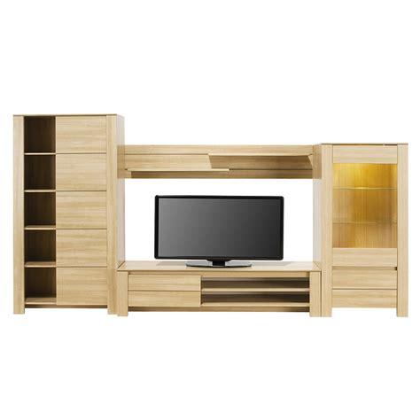canapé home cinéma meuble télé 24 nouveautés de 9 95 euros à 369 euros