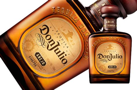 The 10 Best Tequila Bottles In The World  Thestreet