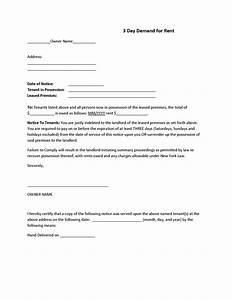 Credit Card Payment Authorization Form Template Free Demand For Rent Letter Template Free Authorization