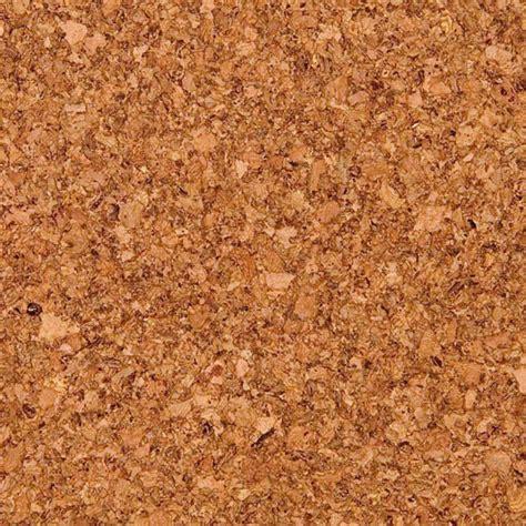 cork flooring lumber liquidators lisbon cork por do sol cork lumber liquidators canada