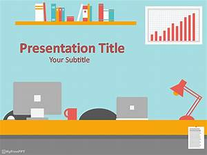 Accounting Powerpoint Templates   The highest quality ...