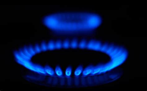 smell gas after lighting pilot pilot light went out on gas stove appliances repair