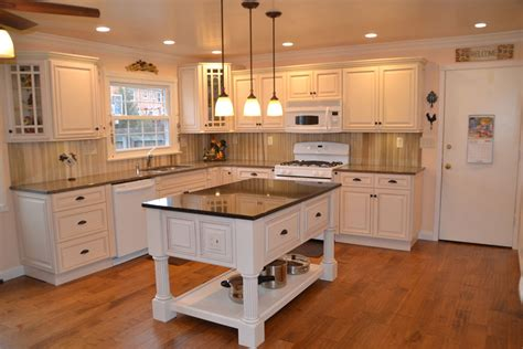 updated kitchens ideas updated kitchens ideas updated kitchens images 22 year