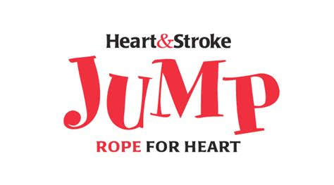 American Heart Association Jump Rope For Heart Donation Form by Glenn Arbour Academy Jump Rope For Heart