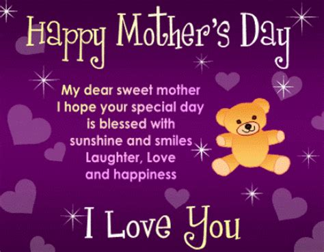 happy mothers day  love  pictures