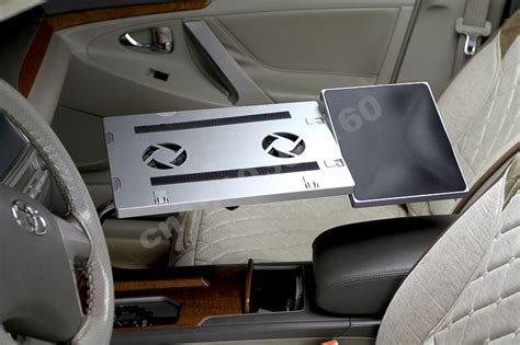 lap desk for car aliexpress com buy free shipping laptop stand ok831