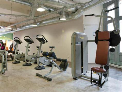 salle de sport porte de bagnolet cercle de la forme porte de bagnolet 224 tarifs avis horaires essai gratuit