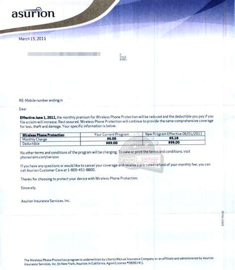 asurion phone claim phone number spektrin aktiivisuus naisten asurion phone number claim
