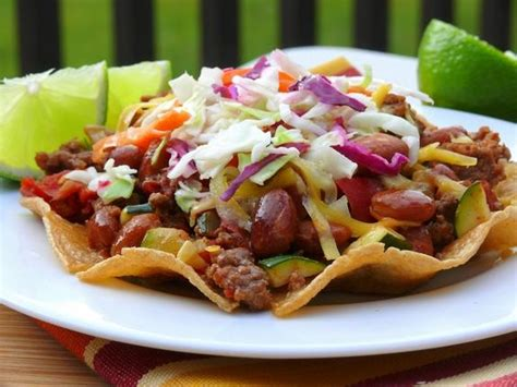 chipotle beef tostadas noble pig