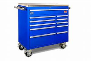 matco tool boxes Quotes