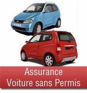 Peut On Assurer Une Voiture Sans Avoir Le Permis : peut on assurer une voiture sans permis les passionn s de l 39 automobile ~ Maxctalentgroup.com Avis de Voitures