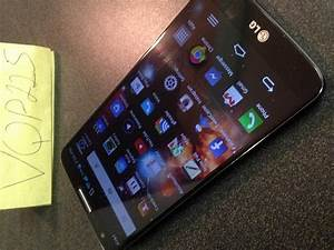 WTS: LG G2 (AT&T) in Black *Mint Condition* - BlackBerry ...