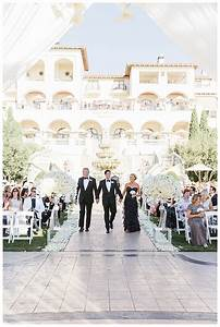 Valerie & Geoff : St. Regis Orange county chic wedding ...