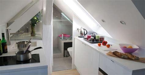 location chambre de bonne bien aménager une chambre de bonne habitatpresto