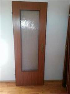 Zimmertür Mit Glaseinsatz : zimmertuer mahagoni handwerk hausbau kleinanzeigen kaufen und verkaufen ~ Yasmunasinghe.com Haus und Dekorationen