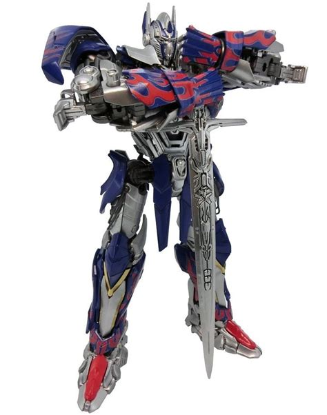 transformer optimus prime takara tomy transformers 4 age of extinction optimus prime dmk03 model kit new ebay