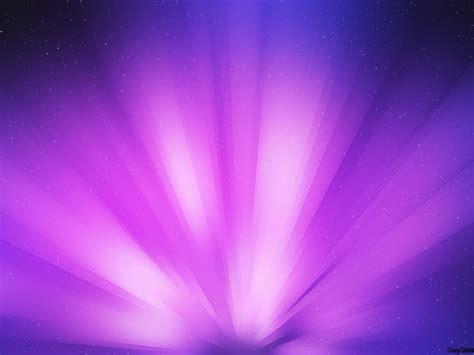 purple beam wallpaper hd wallpapers