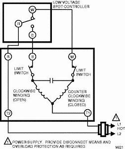 Modutrol Motor Wiring Diagram from tse4.mm.bing.net