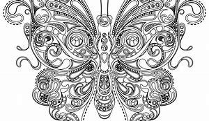 Hd Wallpapers Coloriage A Imprimer Mandala Difficile Modern