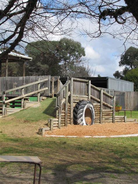 preschool playground preschool classroom 542 | 37f205e04dcd8084a8fd715e378b17fc