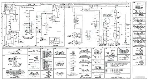 2003 Ford F650 Headlight Wiring Diagram by Ford F650 Wiring Diagram Gallery