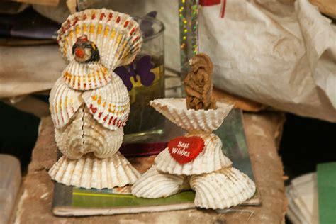 dsource products seashell craft panaji goa