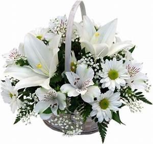 Fleurs Pour Mariage : fleurs mariage livraison fleurs et bouquet de mariage en ~ Dode.kayakingforconservation.com Idées de Décoration