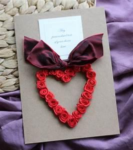 Personalised Handmade Birthday Card Boyfriend Husband Dad ...
