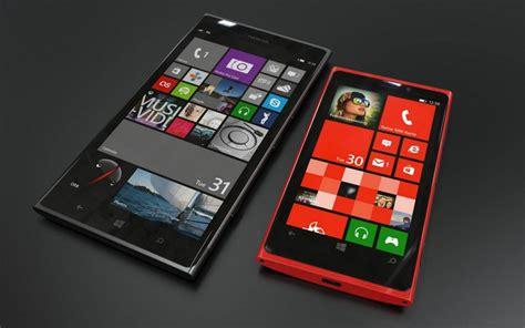 6 inch smartphone hi tech news nokia bandit 6 inch smartphone wp8