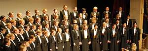 Women's Glee Club :: Music Department :: USNA