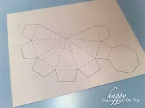 1000 ideen zu paper auf origami dekoration und papierkästen