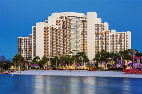 Grand Cypress Orlando Hyatt Regency Grand Cypress Reopening Discover A Secluded
