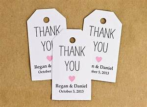 bridal shower favor tags template 99 wedding ideas With bridal shower favor tags template