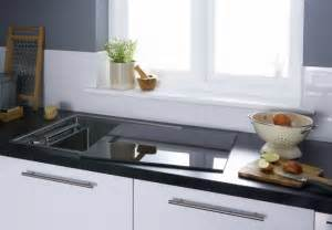 space saving ideas kitchen space saving kitchen ideas from magnet the design sheppard