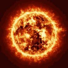 Hot Sun GIFs   Tenor