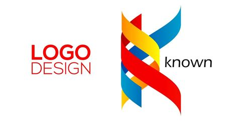 free logo design and 10 websites to make free logo design