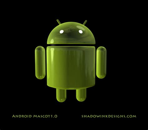 f android android logo android wallpaper android the bast android