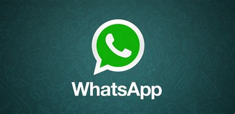 whatsapp android whatsapp s android beta program goes live on play