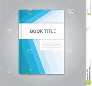 book cover design template template ideas With book cover page design templates free download