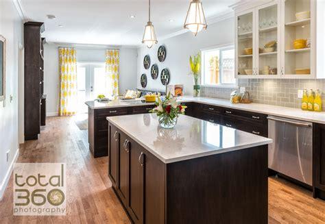Property Brothers Renovation   Modern   vancouver   by
