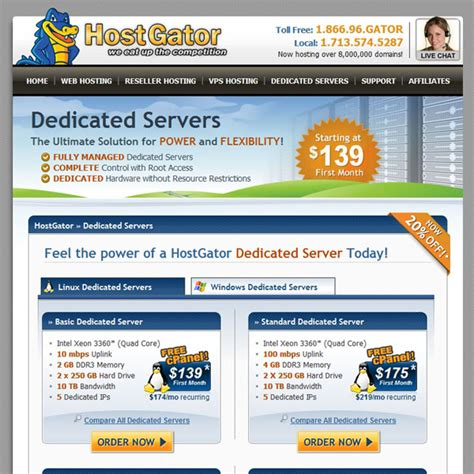 Hostgator. Dallas Event Photography Attorney Syracuse Ny. Bankruptcy Attorney Eugene Make Online Store. Electronic Music Degree Conyers Beauty School. Mobile Homes Insurance Personal Greeting Card. Payroll Services Colorado Gre Classes Houston. Medical Transcription Certification Test. Free Alarm System With Monitoring. Cheap Braces In Phoenix Az Buy Images Online