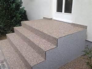 steinteppich treppe treppe steinteppich mx protec