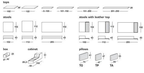 Taylor Sectional Sofa By Frigerio Poltrone E Divani