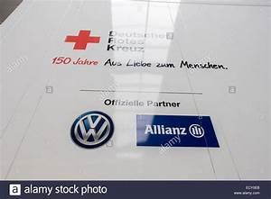 Deutsches Rotes Kreuz Berlin : deutsches rotes kreuz stock photos deutsches rotes kreuz ~ A.2002-acura-tl-radio.info Haus und Dekorationen