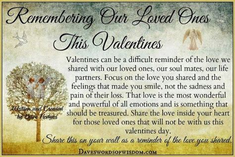 Pin by Linda Kortright on Heavens Angels | First love ...